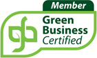 green_business_certified_logo