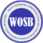 wosb_logo