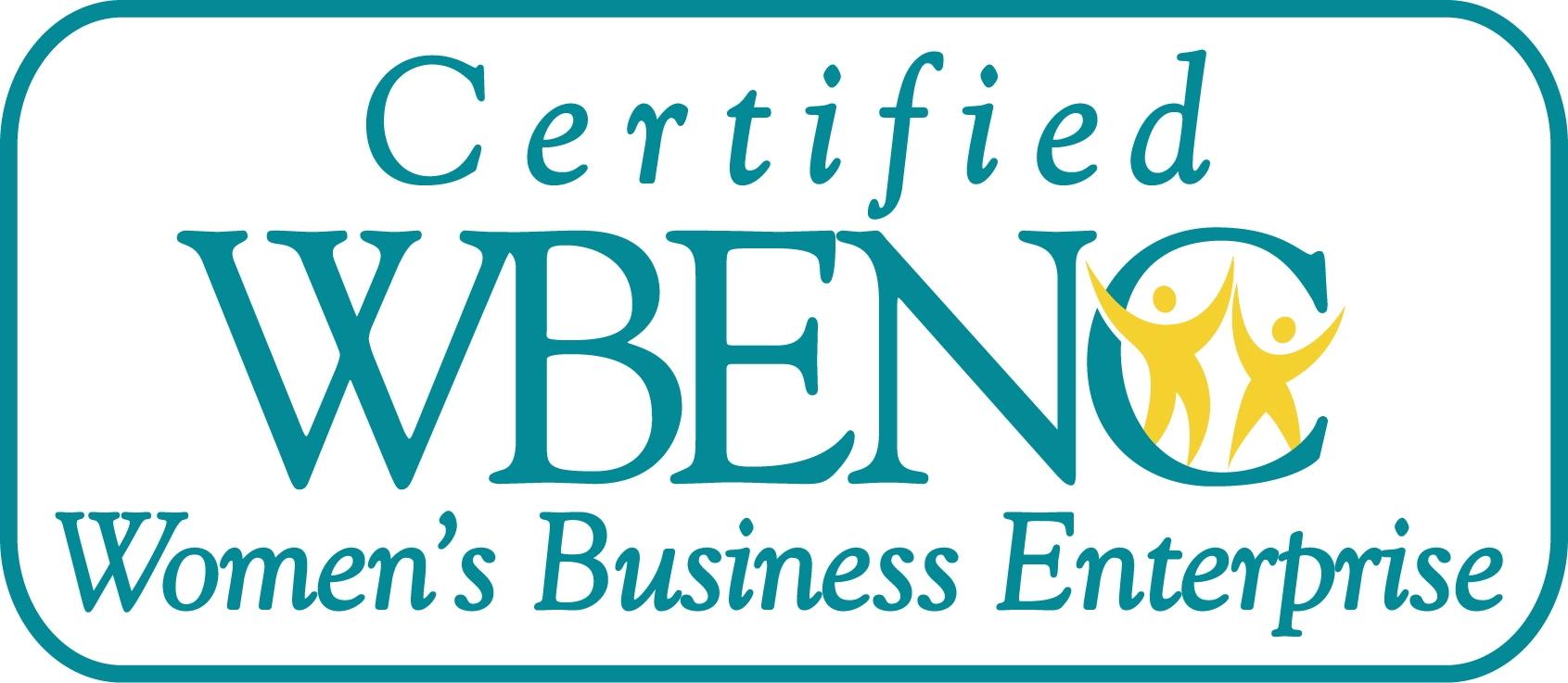 certified_wbenc_logo
